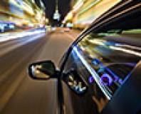 В 2014 году в России появится единый закон о дорожном движении