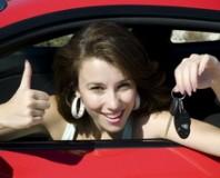 Почему россияне меняют автомобиль?