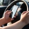 Оплатить штраф ГИБДД можно будет с помощью SMS